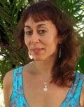 Emmanuelle GRAND