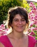 Carole VASKOU