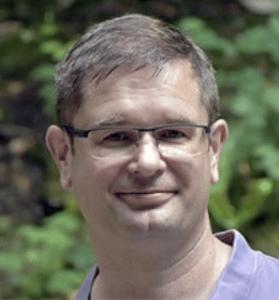 Christophe OBRACZKA