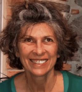 Elisa VIGUIER