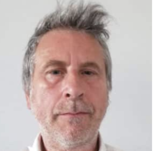 Olivier DE RINCQUESEN