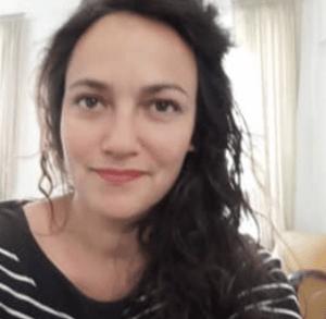 Clémentine RENAUD