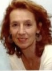 Florence ROSTAND
