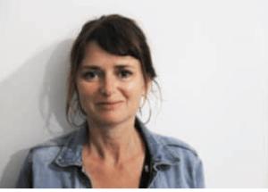 Nathalie FOUCHÉ