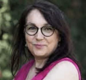 Marie-Paule SCOTTO