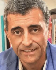Daniel SOULA