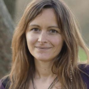 Sabrina BERTHOUD