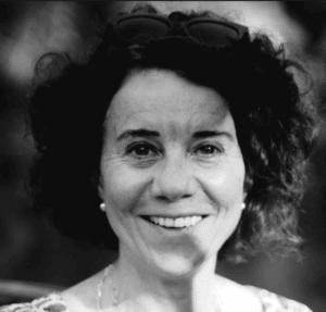 Nathalie Payet