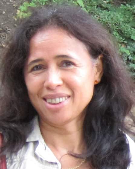 Claudine Czajkowski
