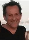 Eric-Pascal CREUSOT