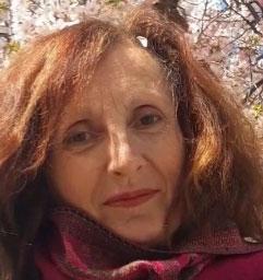 Marie-Anne GOUY