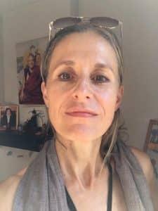Emmanuelle BOINVILLIERS