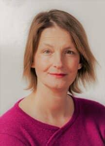 Carole BODIN