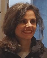 Zahira HADDAB