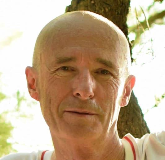 Jean-Pierre Lassallette