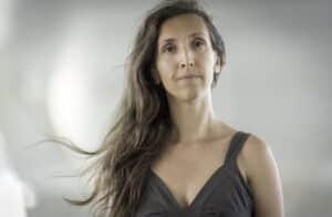 Aurélie CAUDULLO